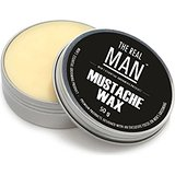 men-grooming-kit-products