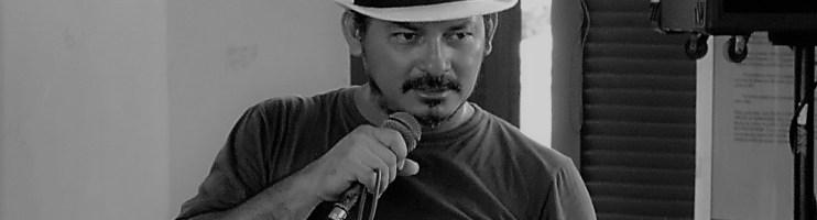 Márcio Rubens