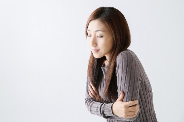 イマドキ女子のお悩み対策は食事から!疲れや冷えに効くオススメ食材