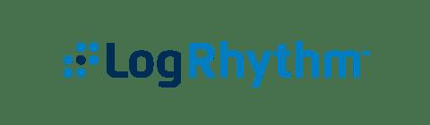 clients-logrhythm