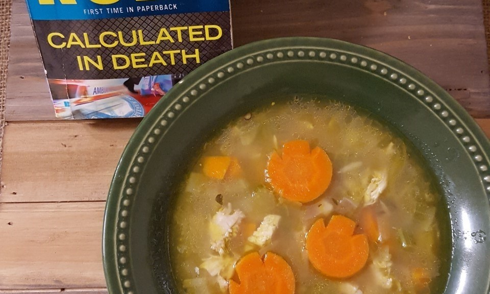 magic-chicken-soup-with-book