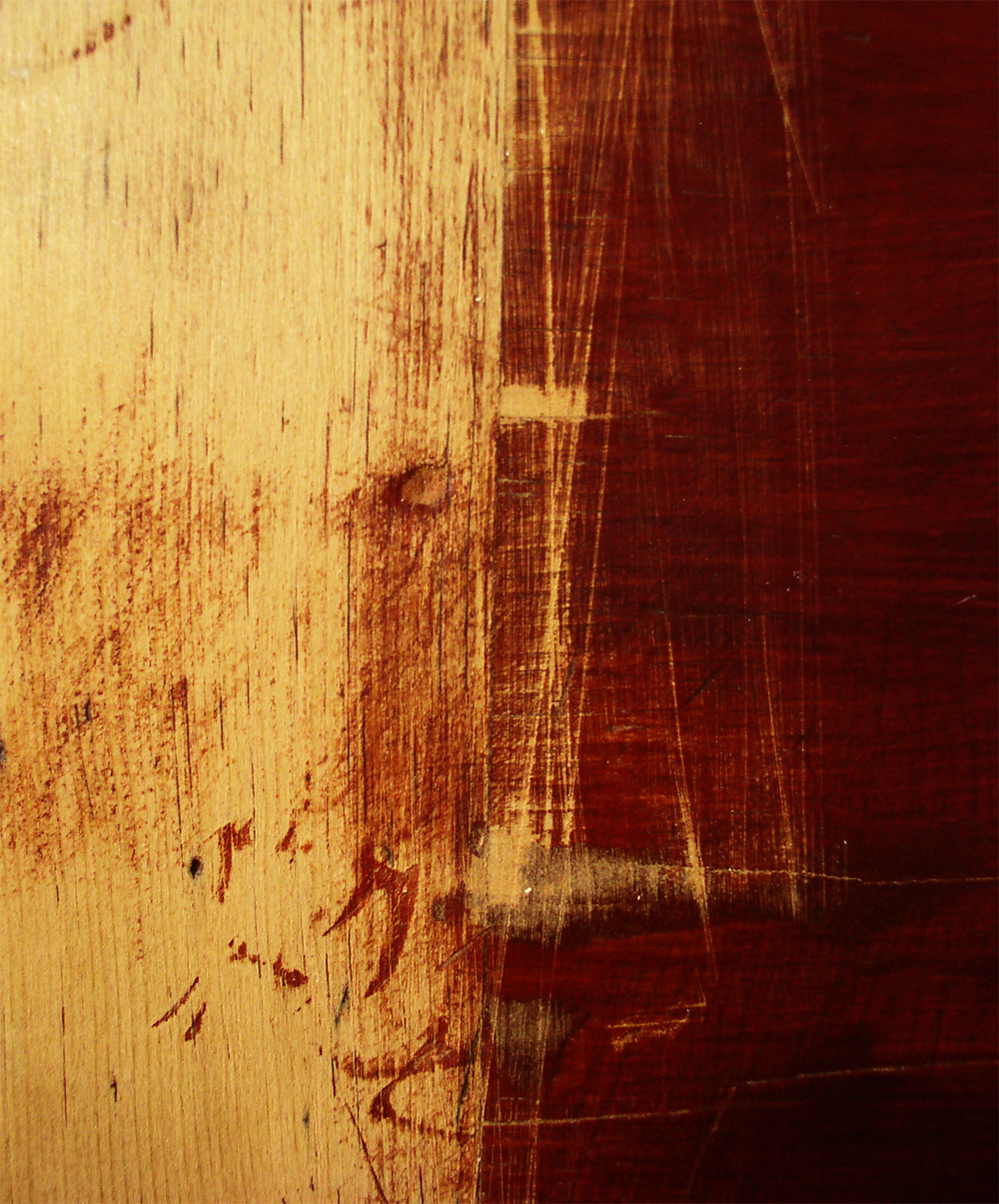 how to restain kitchen cabinets restaining kitchen cabinets Restain Wood