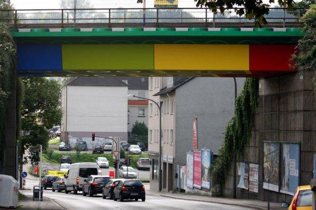 lego bridge (2)