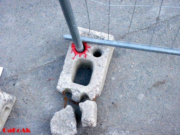 Creative Street Art (4)
