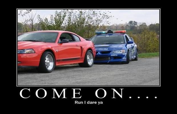 some of the best car memes Car Memes