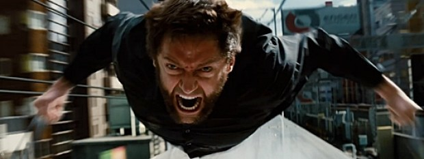 10 Of Cinema's Best Train-Based Fight Scenes