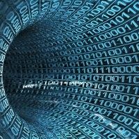Should We Get Rid of Data Monopolies?