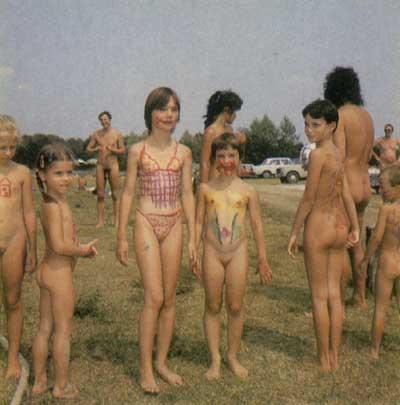 jung und frei nudist girls   igfap
