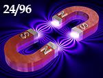 24-96-magnet