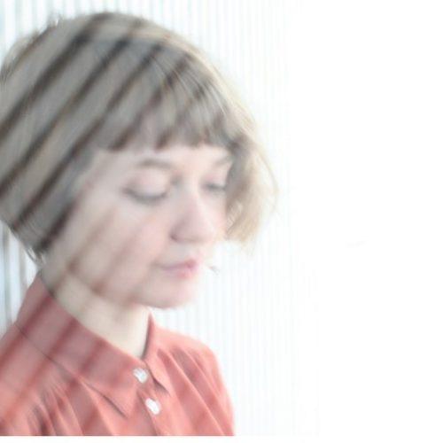 Brooke Sharkey - Par Ici Les Sorties - 28.10.16