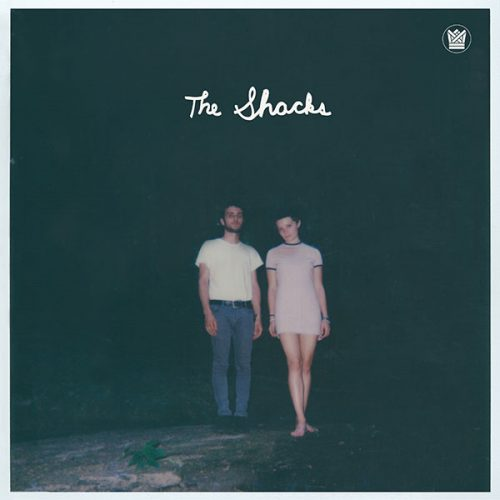 The Shacks- Par Ici Les Sorties - 28.10.16