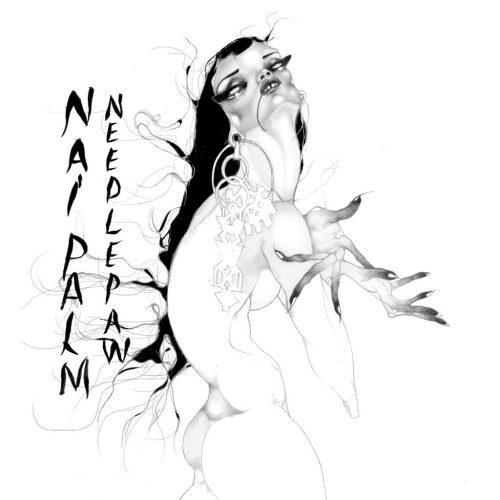 NaiPalm_Needlepaw