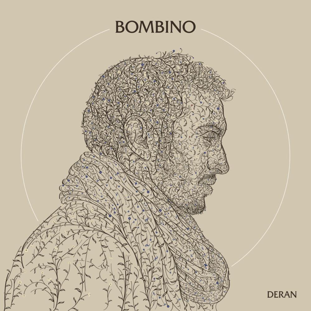 Bombino - Deran - 18 mai 2018