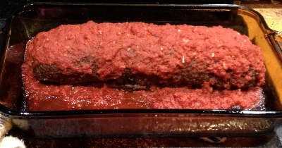 meatloaf_sauced_4215