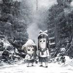 23パピペアニメ