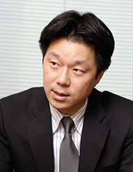 89瀬川棋士