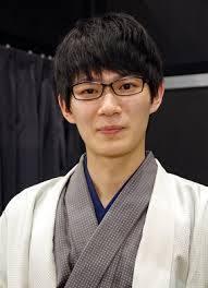 37斎藤慎太郎