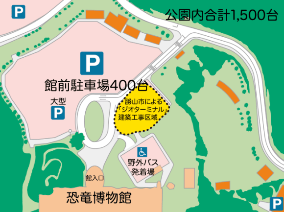 72恐竜博物館1