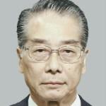 豊田真由子の衆議院総選挙は当選or落選?出馬地区や当選人数も!