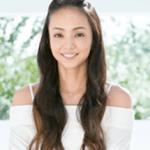 42安室奈美恵NHK1