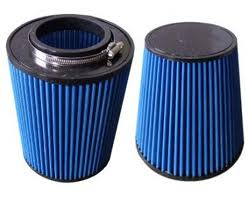 Induction Kits and Performance after market filters - do they really give more BHP  (3/6)