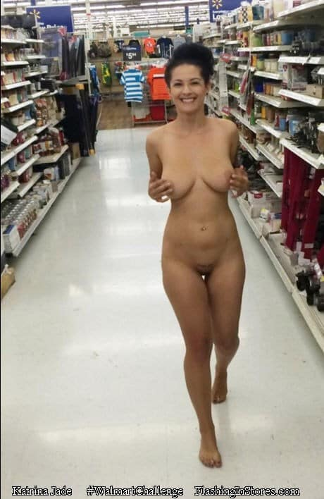 x rated people of walmart