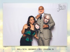 TheNarnePhotobooth_012_9870