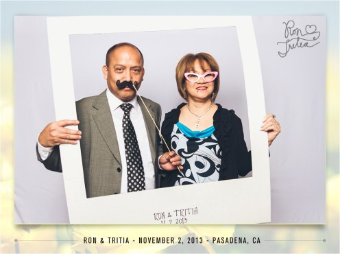 TheNarnePhotobooth_063_9927