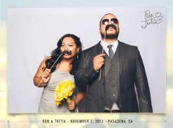 TheNarnePhotobooth_131_9995