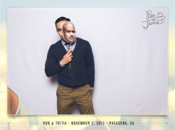 TheNarnePhotobooth_139_0006