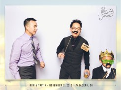 TheNarnePhotobooth_258_0133
