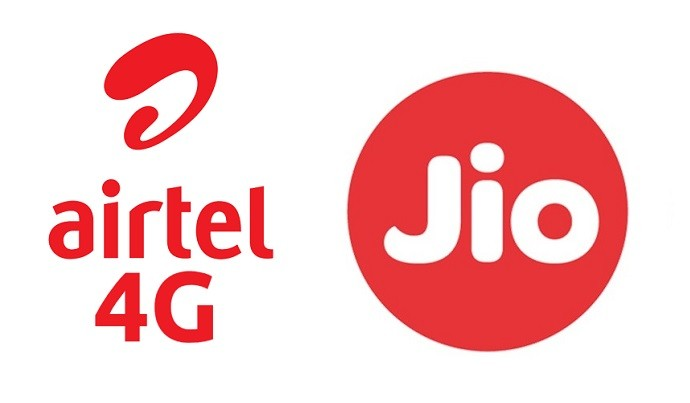 Airtel Challenges Jio with New unlimited Voice Call Offer