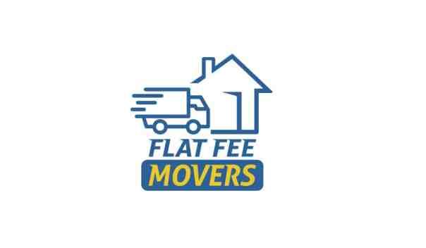 flat-fee-movers-logo