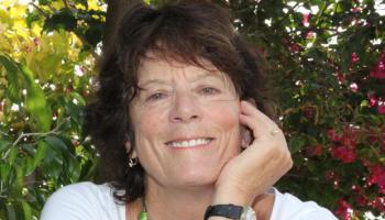 Creative writing scholarships for high school juniors   www     Cloe Dickson wins Peter Millimet Creative Writing Award