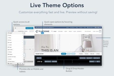 live customizer overview ?v=2.2