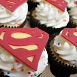 Custom Theme Cupcake