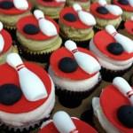 baltimore desserts bowling cupcakes