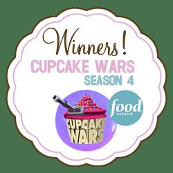 flavor cupcakery cupcake wars winners