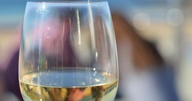 Wine Review: 2015 The Dreaming Tree Sauvignon Blanc
