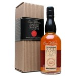 evan-williams-single-barrel-vintage-1998