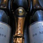 champagne-3