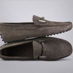 tods-gommino-grey-loafers2