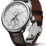 hermes-arceau-grande-lune-watch