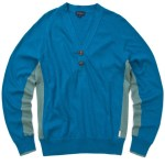 paul-smith-henley-jumper-215-00