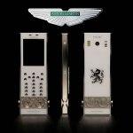 aston-martin-luxury-phone