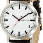 cadence-420-watch