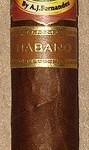 San Lotano Habano Toro Cigar