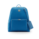 MCM Honshu Backpack