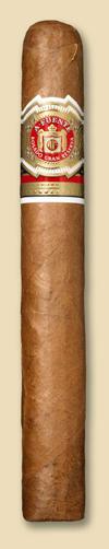 """Arturo Fuente Rosado Sungrown Magnum R Vitola """"Fifty-Four"""" Cigar"""