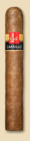 E.P. Carrillo Golosos Cigar